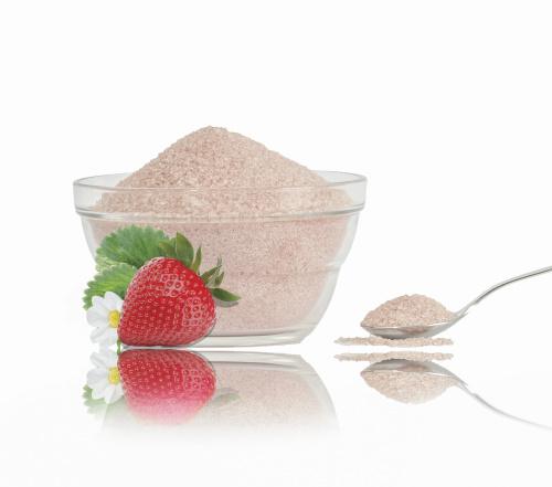 2x1kg Zucker 13€//kg für Zuckerwatte+1kg Gratis,Zuckerwattezucker,Popcornzucker,
